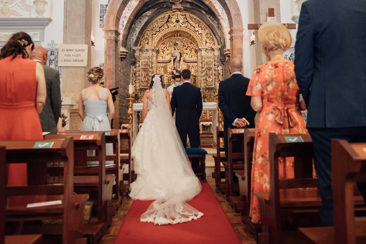 ana parker cardiff wedding photographer emma paul 126