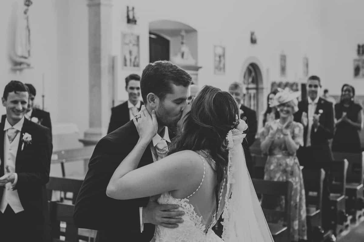 ana parker cardiff wedding photographer emma paul 150