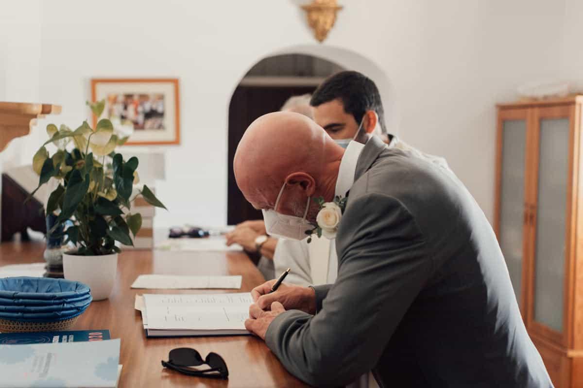 ana parker cardiff wedding photographer emma paul 160