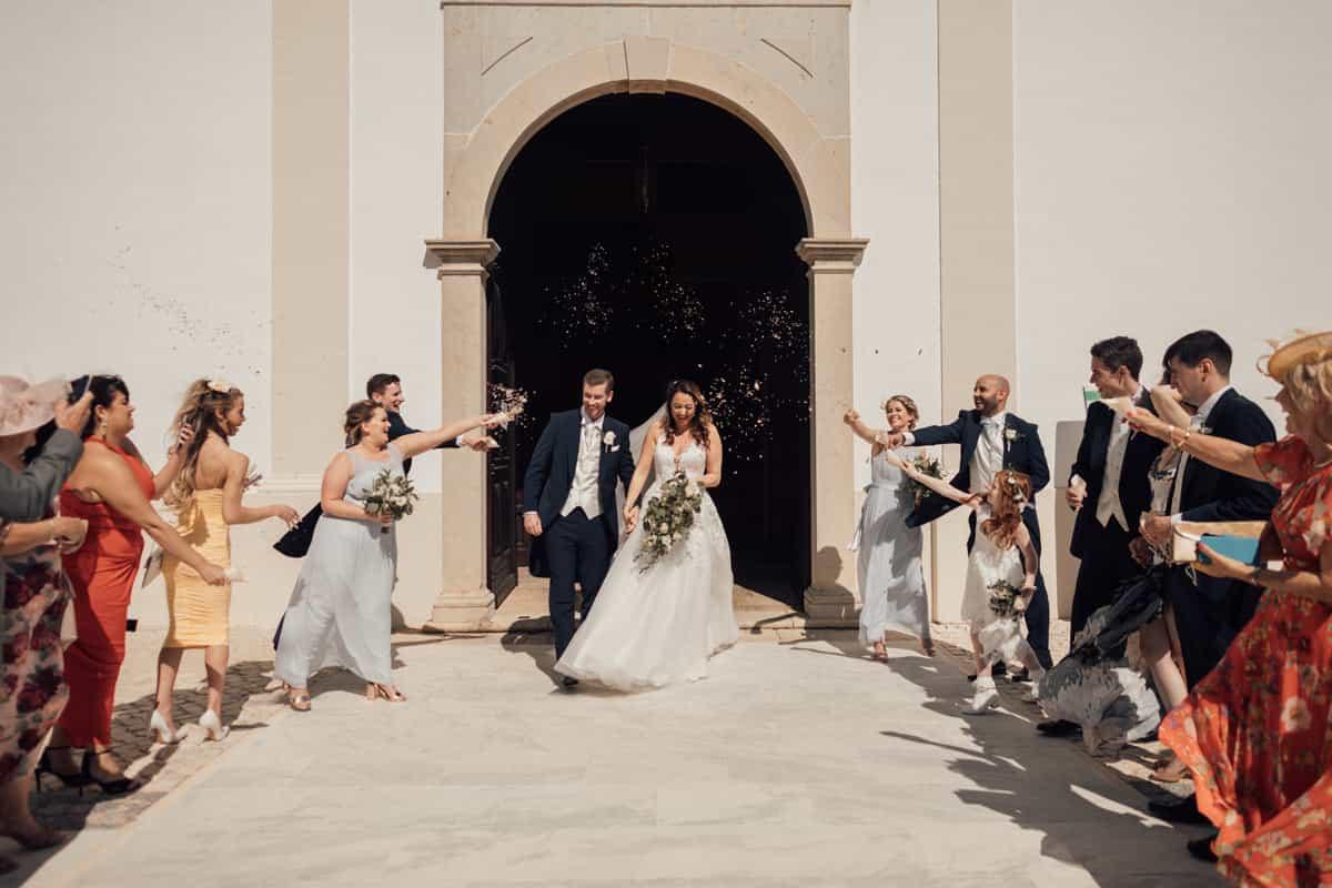 ana parker cardiff wedding photographer emma paul 171