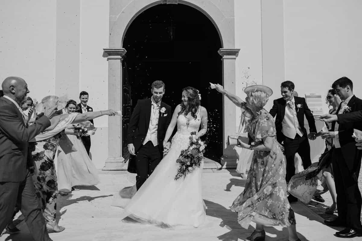 ana parker cardiff wedding photographer emma paul 174