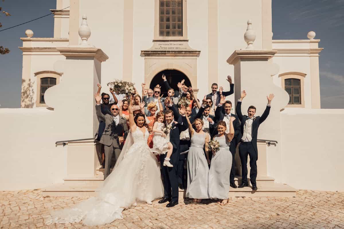 ana parker cardiff wedding photographer emma paul 179
