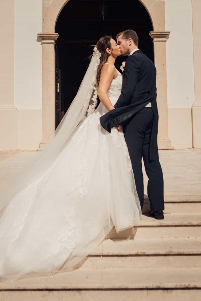 ana parker cardiff wedding photographer emma paul 185