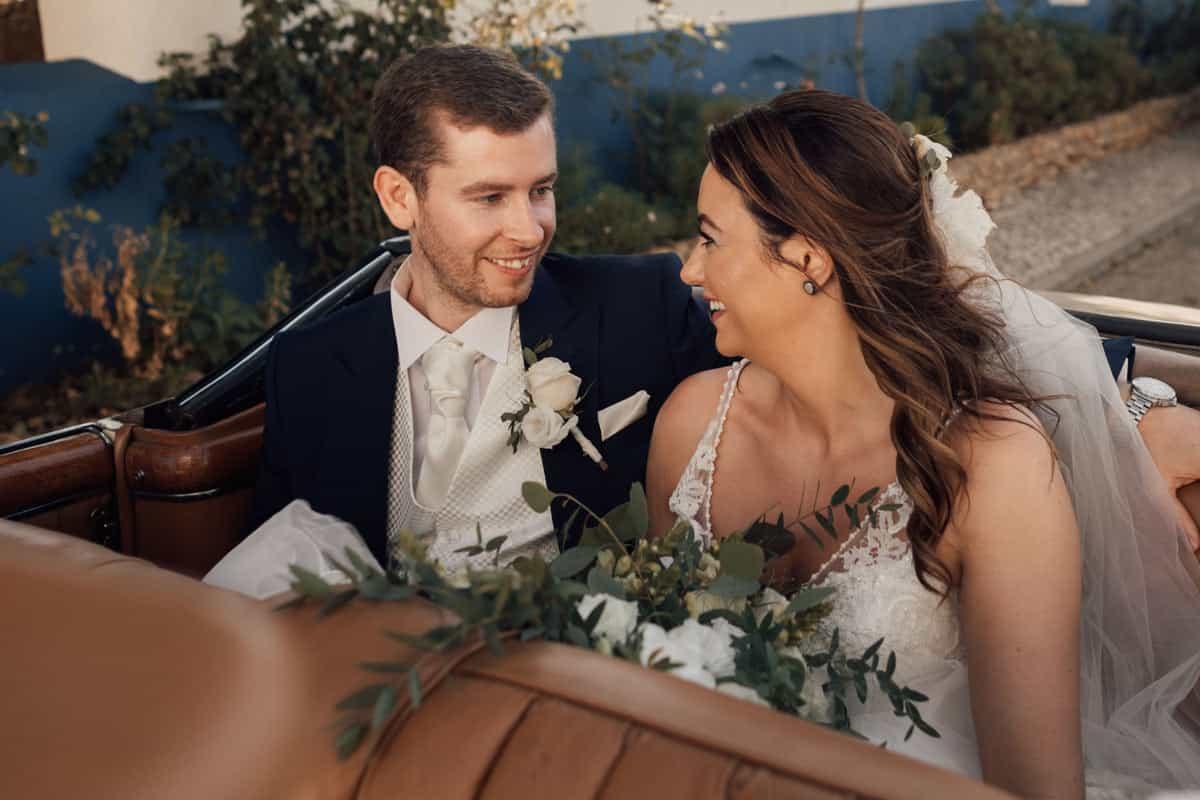 ana parker cardiff wedding photographer emma paul 213