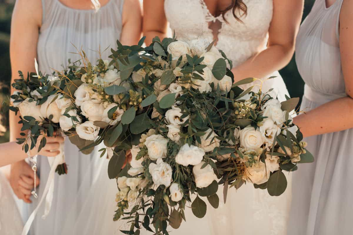 ana parker cardiff wedding photographer emma paul 258