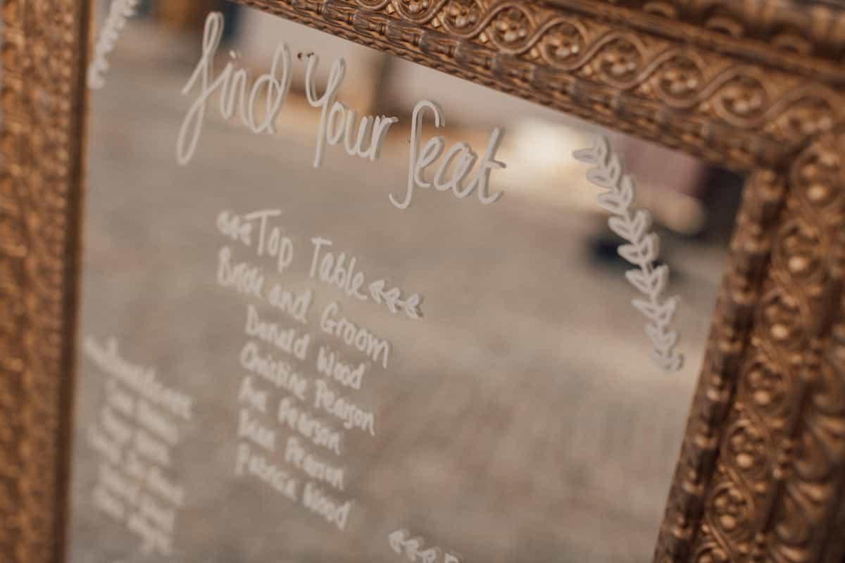 ana parker cardiff wedding photographer emma paul 272