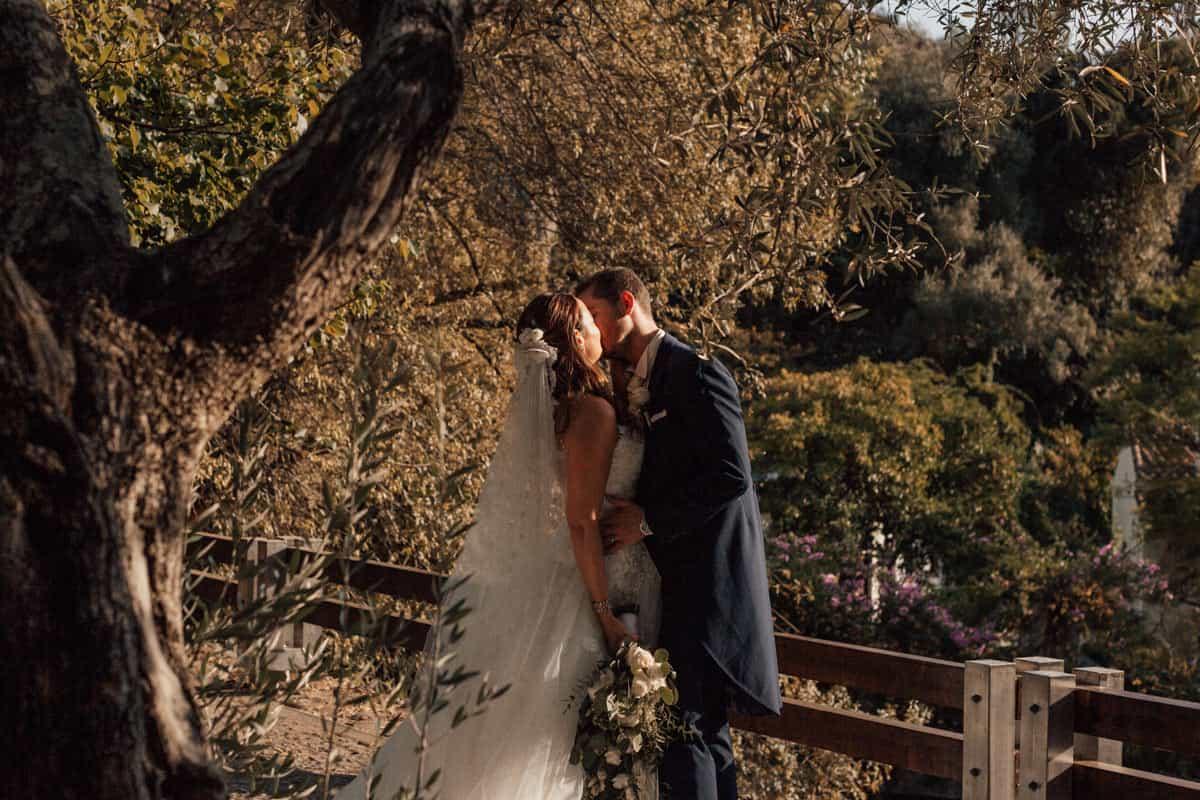 ana parker cardiff wedding photographer emma paul 276