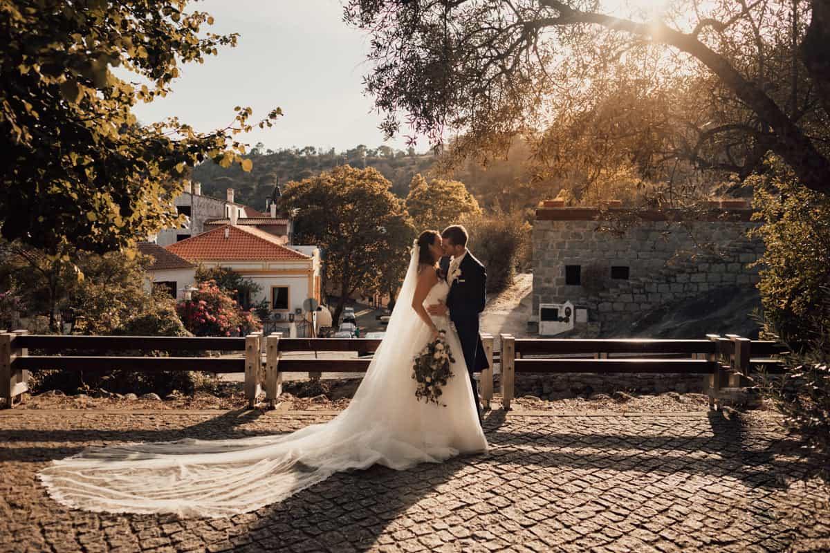 ana parker cardiff wedding photographer emma paul 279