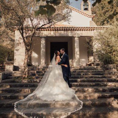ana parker cardiff wedding photographer emma paul 282
