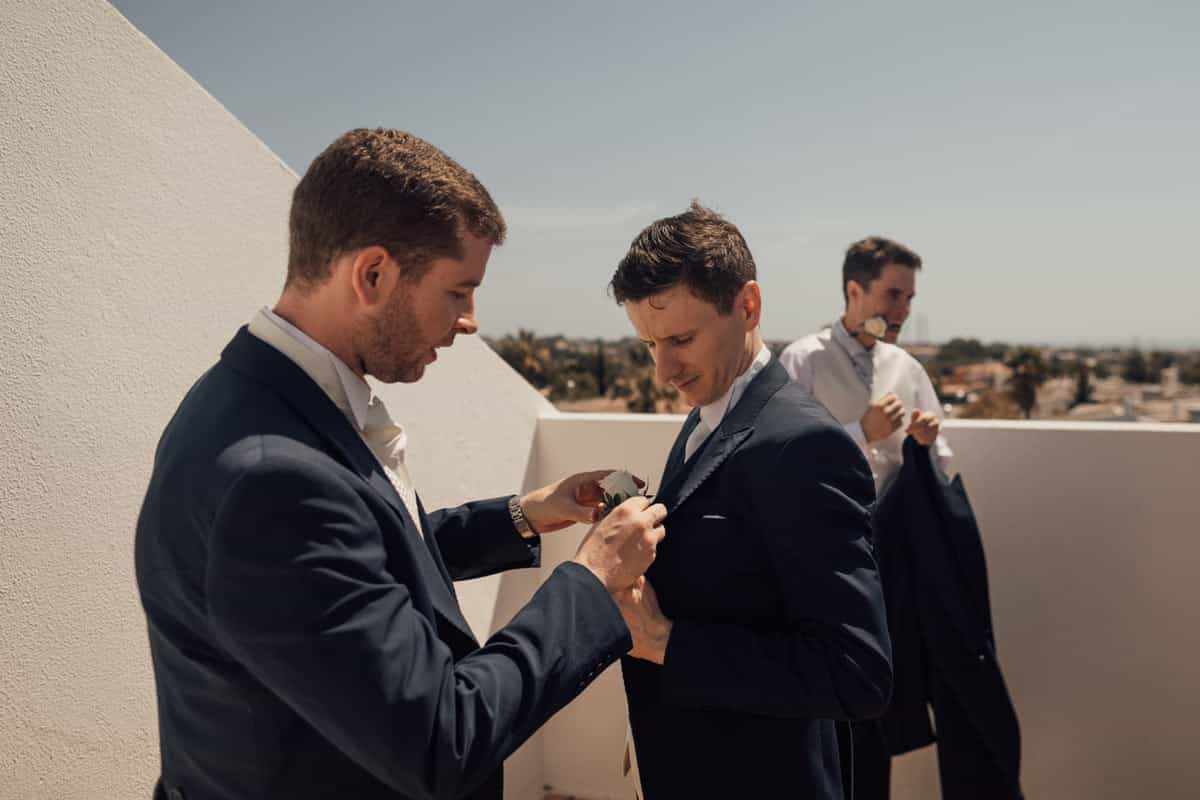 ana parker cardiff wedding photographer emma paul 32