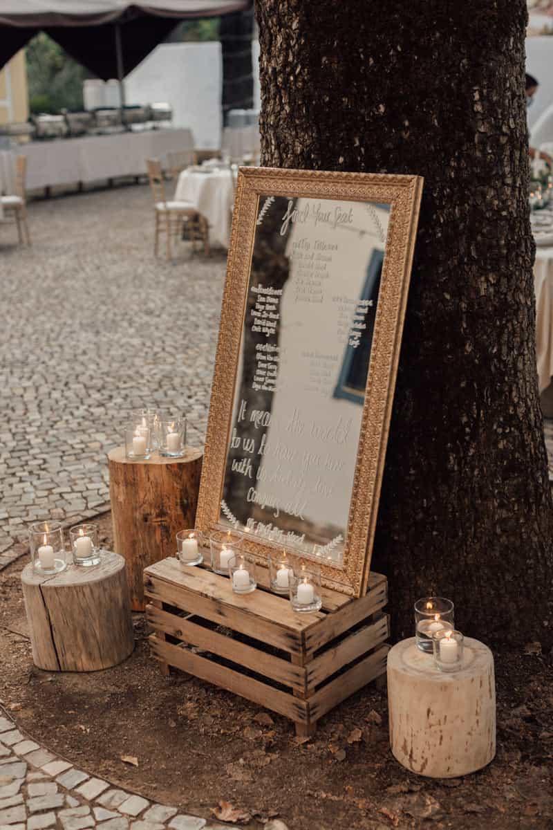 ana parker cardiff wedding photographer emma paul 325
