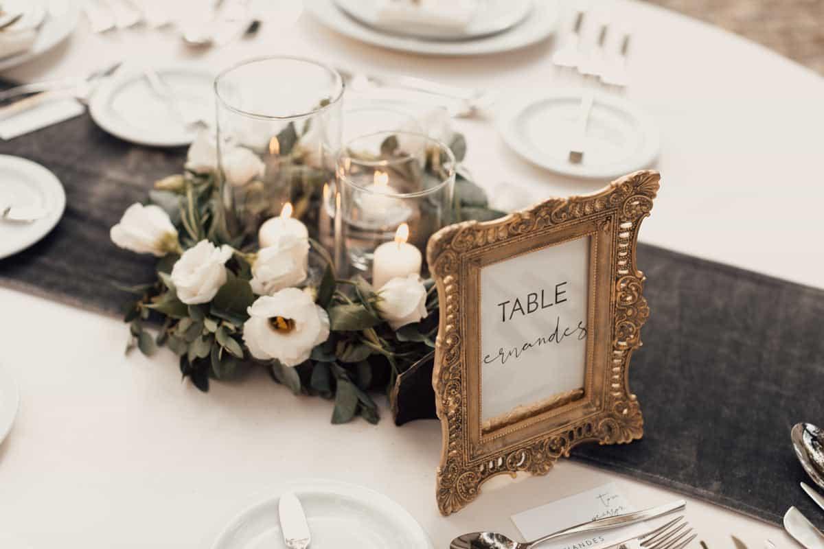 ana parker cardiff wedding photographer emma paul 327