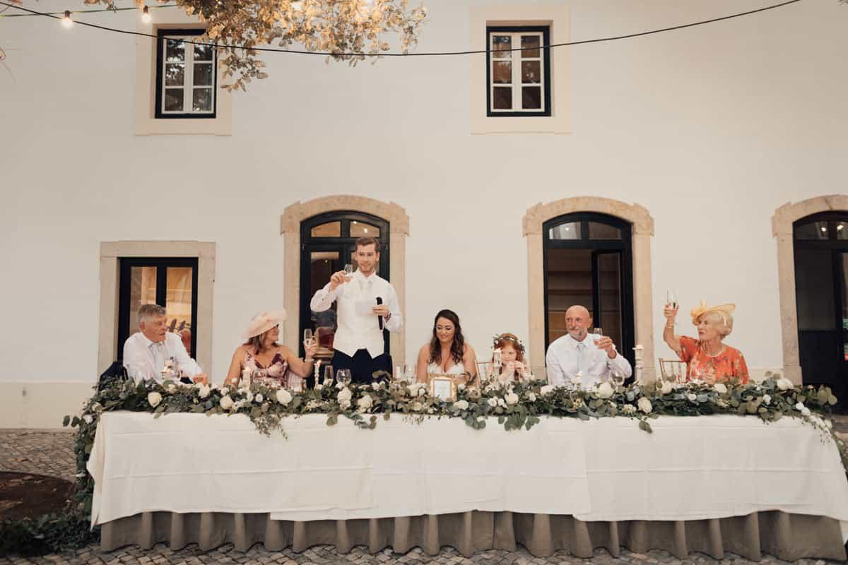 ana parker cardiff wedding photographer emma paul 387