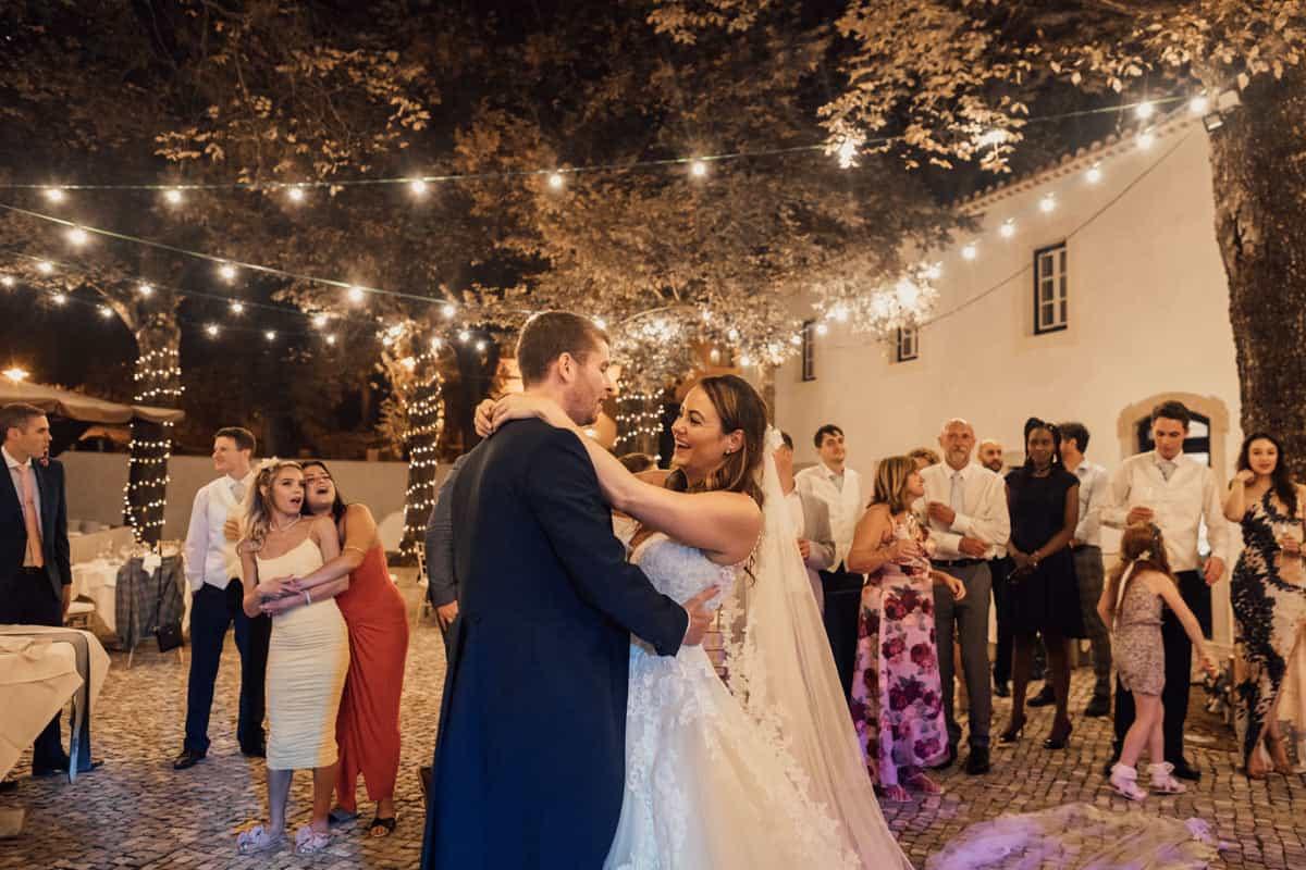 ana parker cardiff wedding photographer emma paul 423
