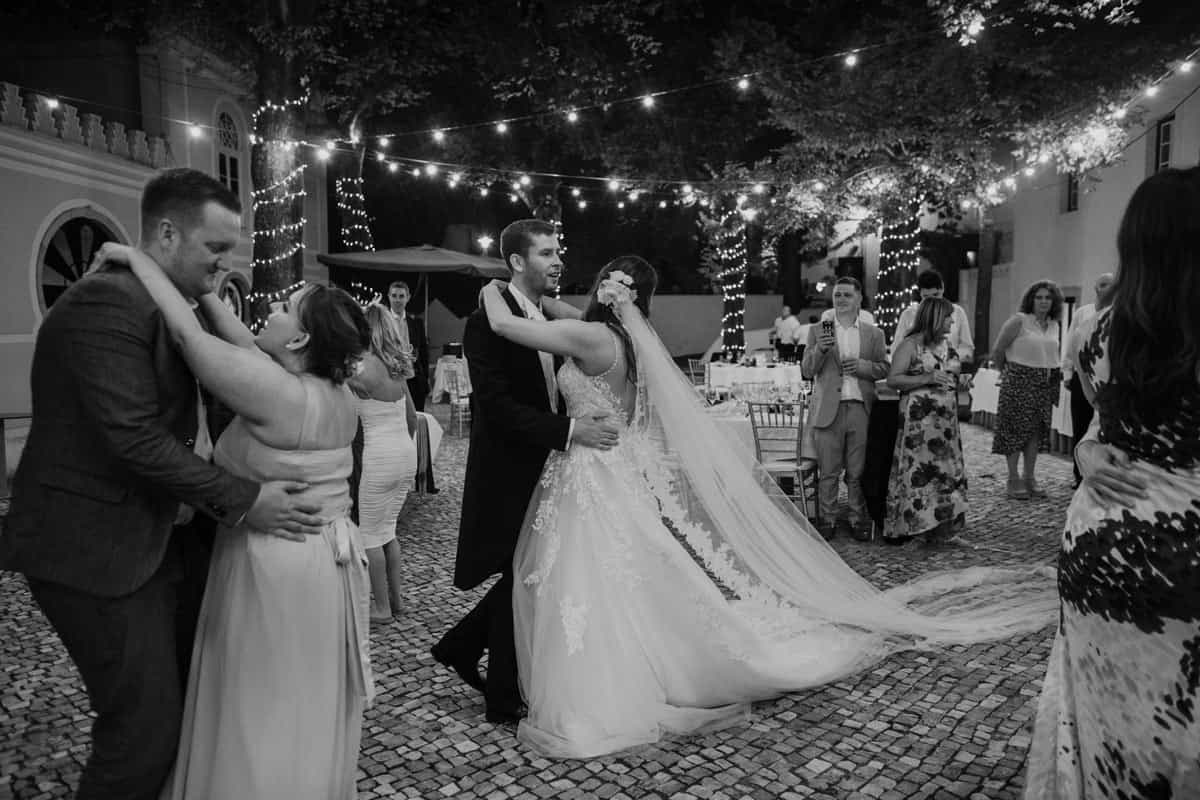 ana parker cardiff wedding photographer emma paul 424