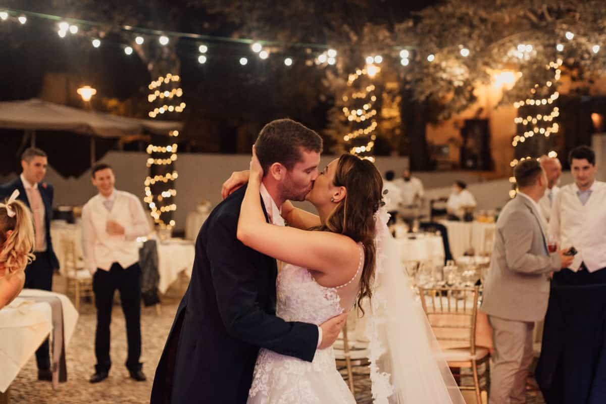 ana parker cardiff wedding photographer emma paul 425