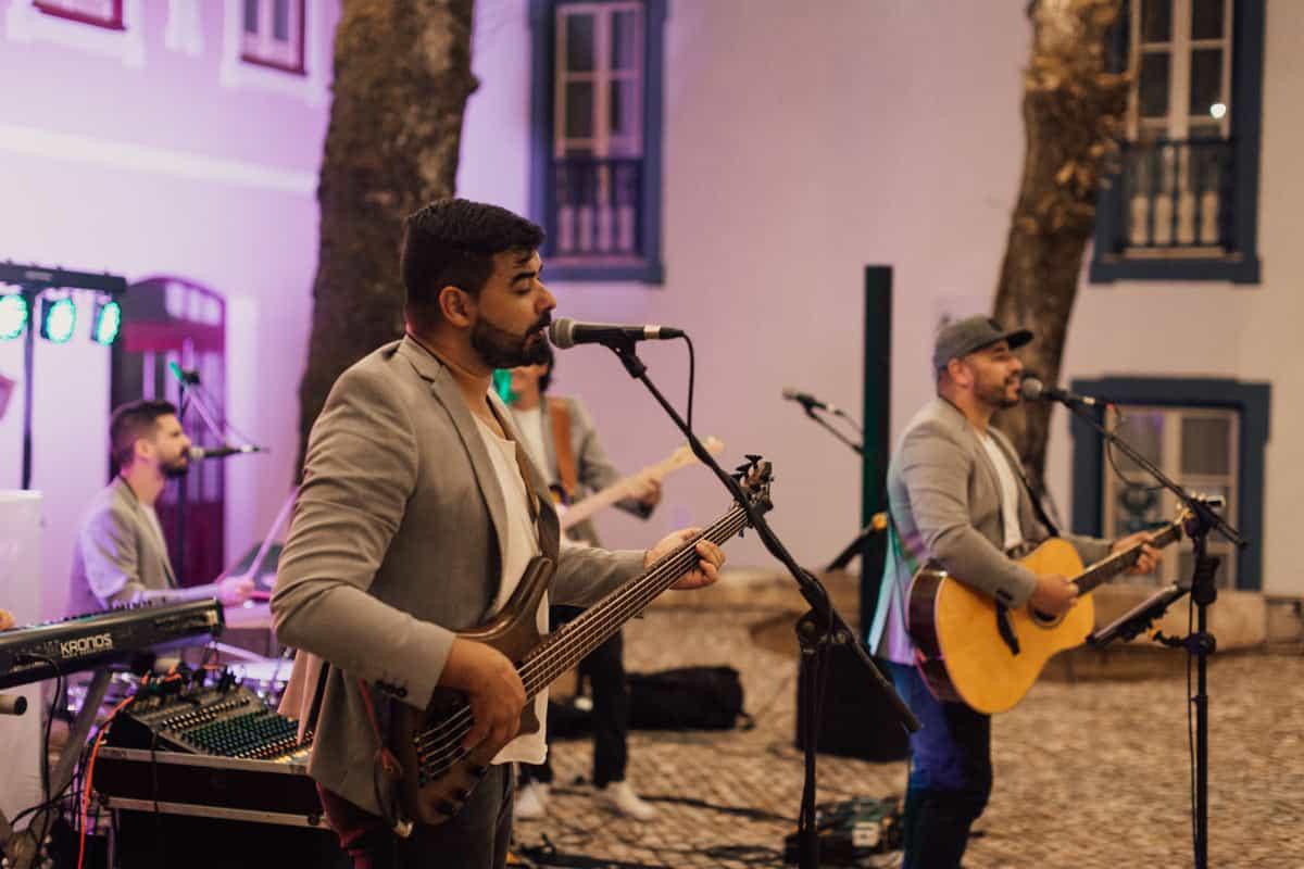 ana parker cardiff wedding photographer emma paul 438