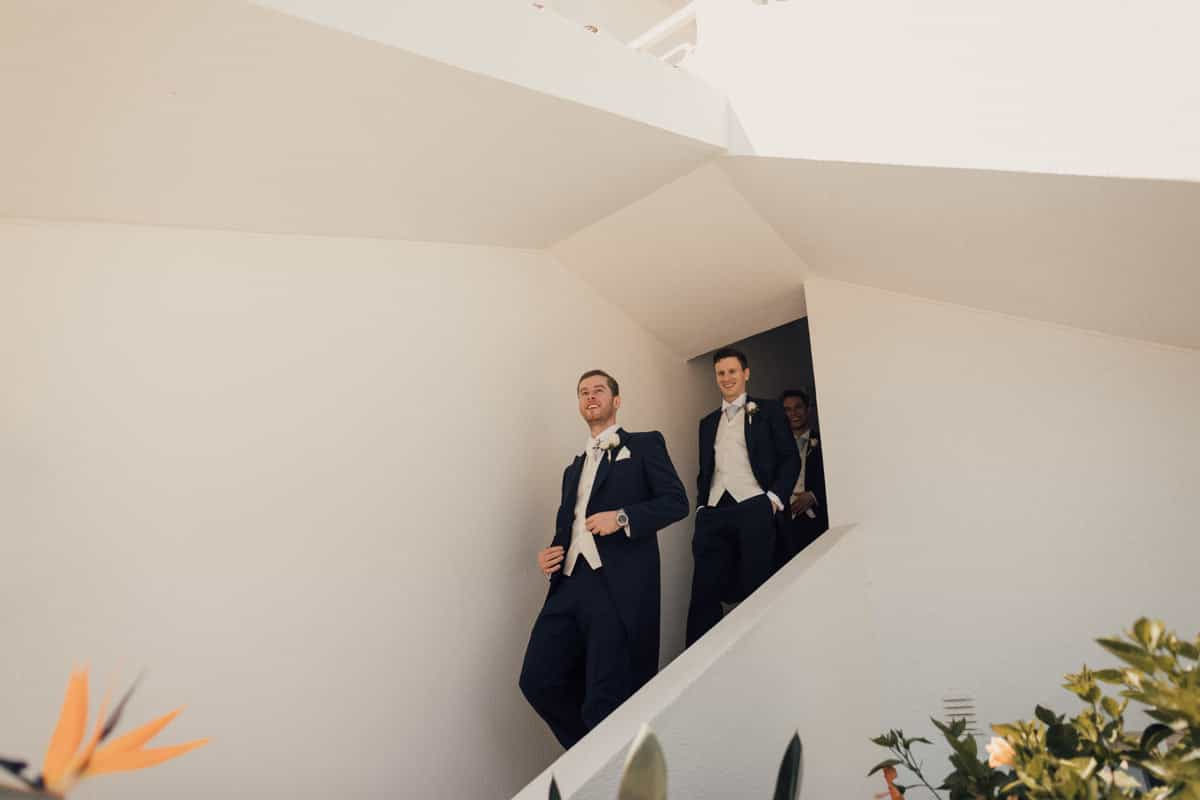 ana parker cardiff wedding photographer emma paul 44