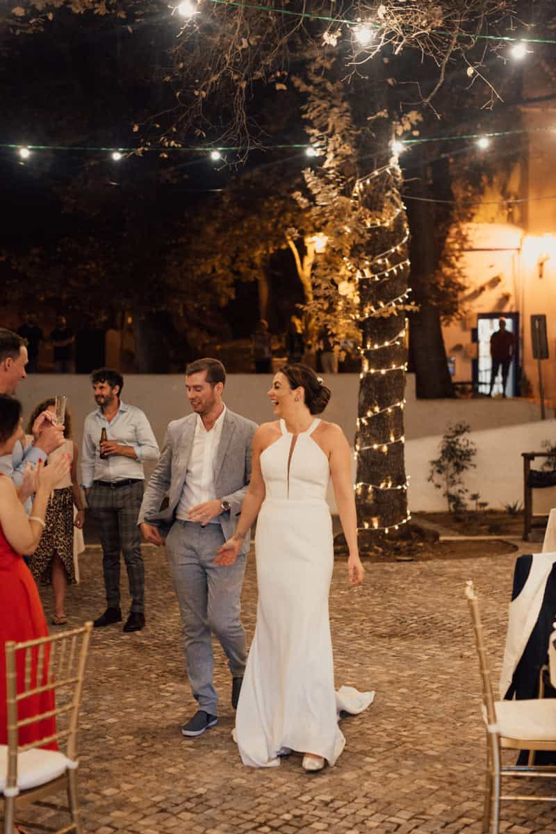 ana parker cardiff wedding photographer emma paul 441