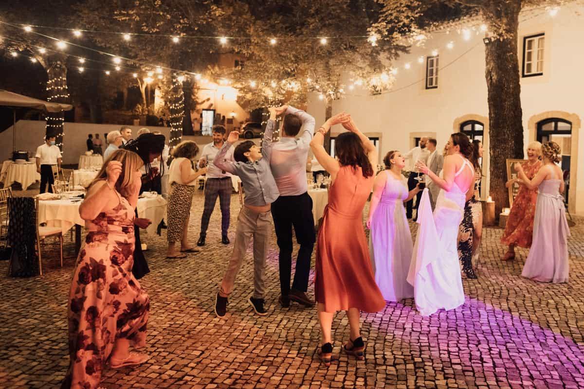 ana parker cardiff wedding photographer emma paul 454