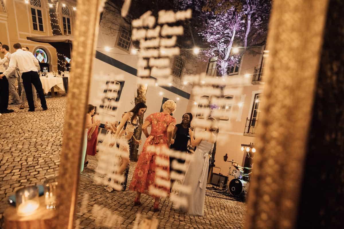 ana parker cardiff wedding photographer emma paul 455