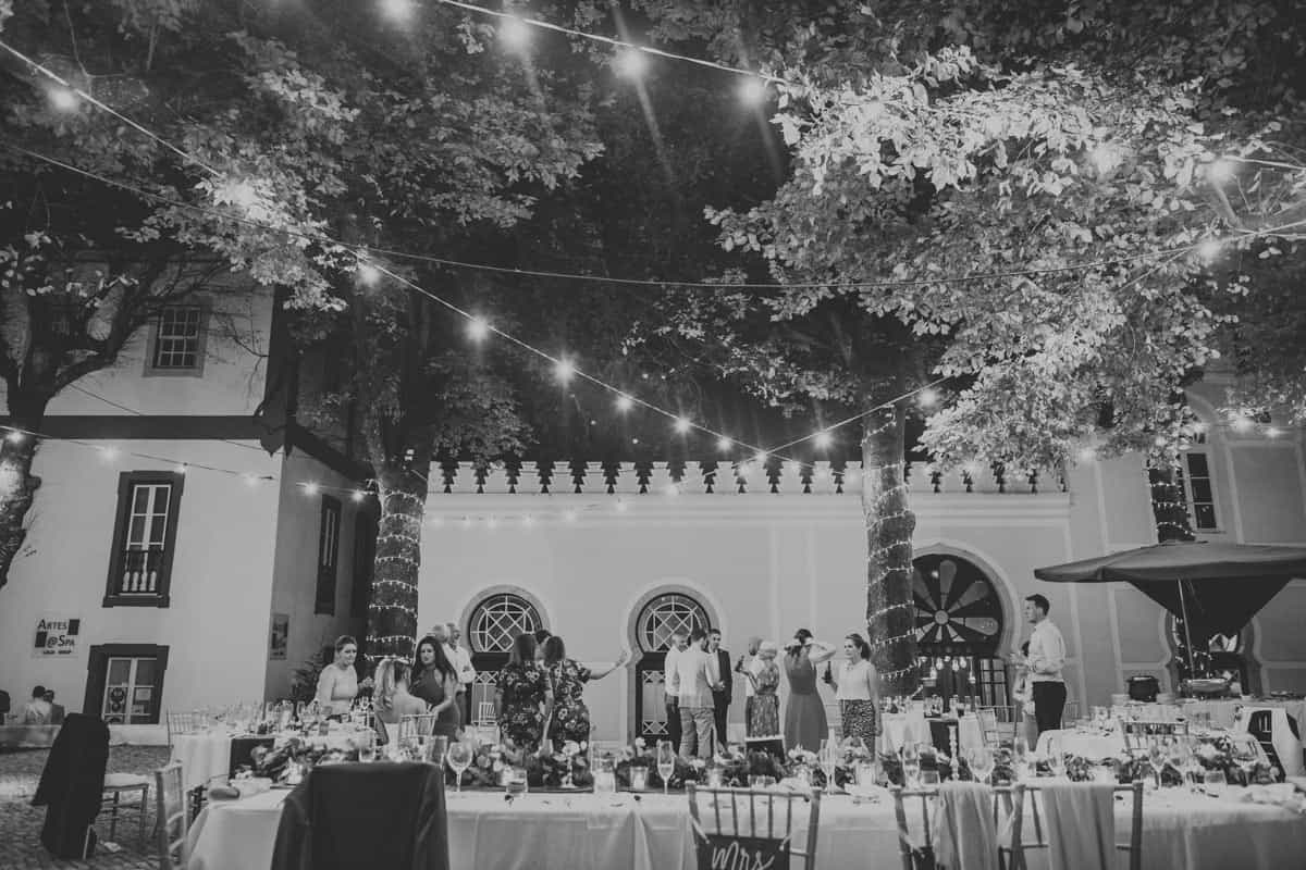 ana parker cardiff wedding photographer emma paul 457