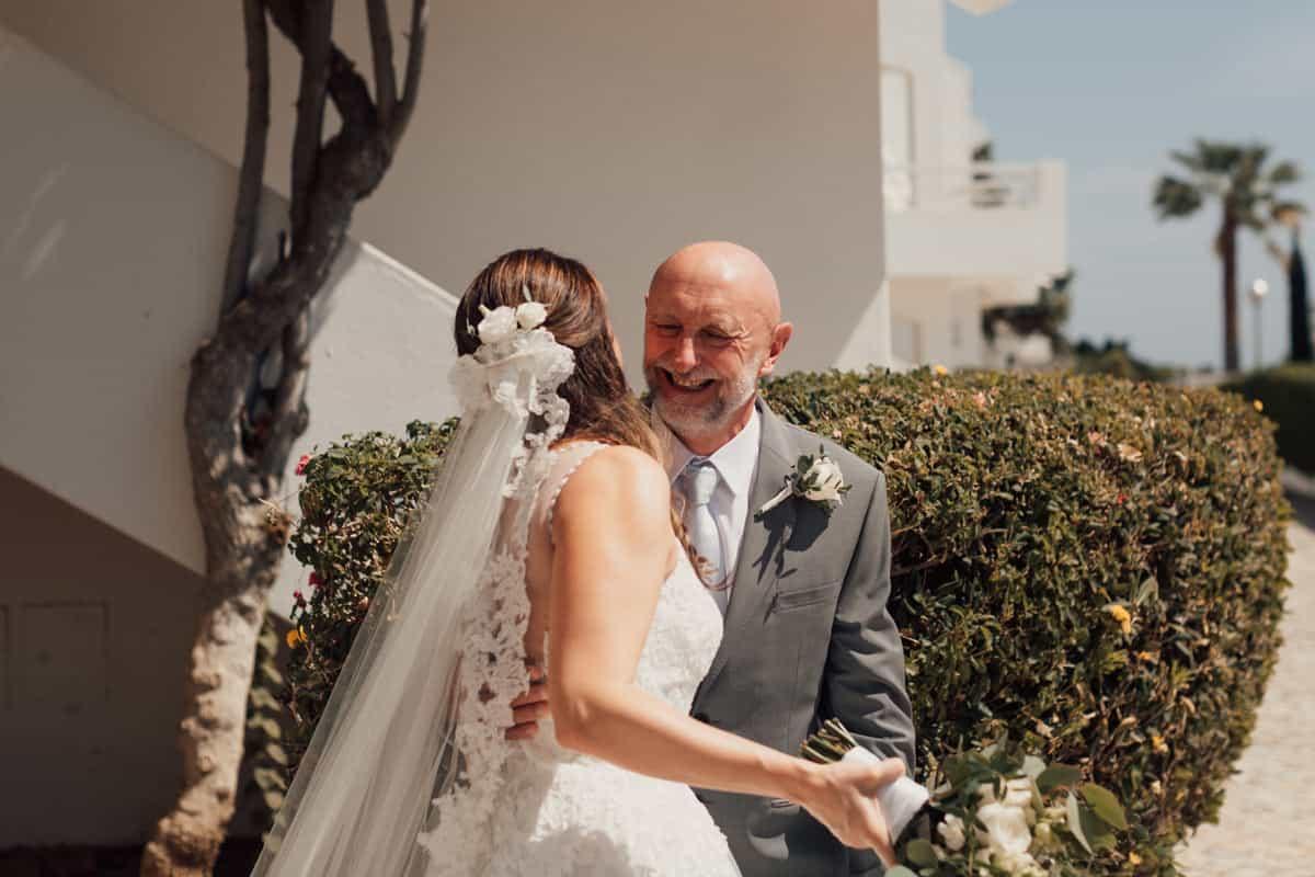 ana parker cardiff wedding photographer emma paul 88