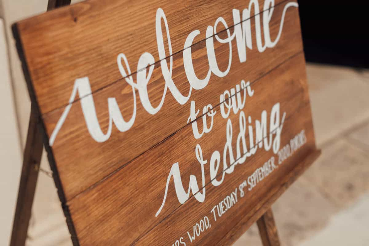 ana parker cardiff wedding photographer emma paul 95