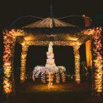 Real Wedding In Villa Angelina Sorrento Italy.