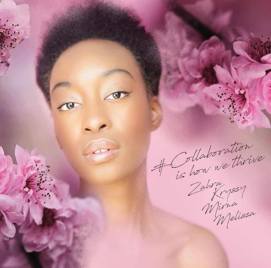 Top Tips For Bridal Makeup Summer 2021