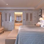 [Hotel Review] The Stafford Hotel – London