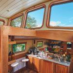 Review: Monkey Island Estate