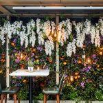 Hotel Review: The Hari London