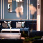 Review: Hyatt Regency London – The Churchill
