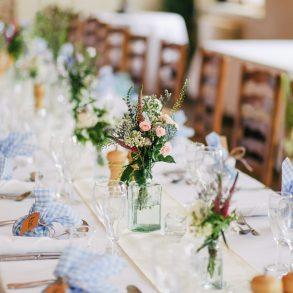 Top 15 UK Wedding Planners