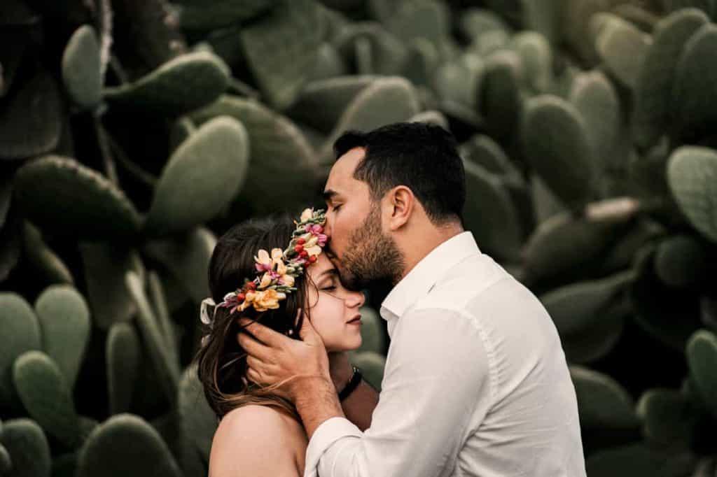 Sparx Wedding & Event Planner