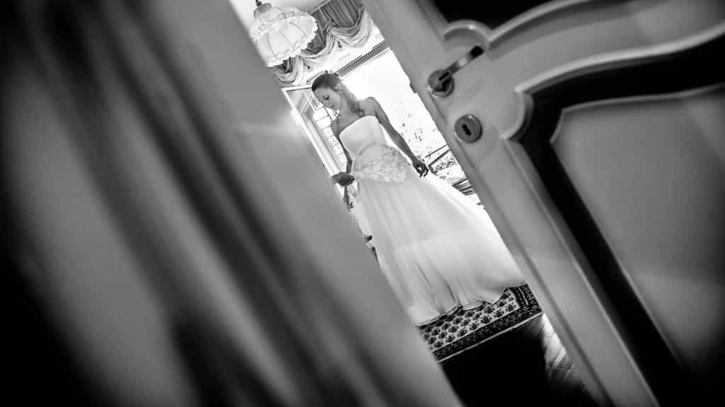 Weddings Italy