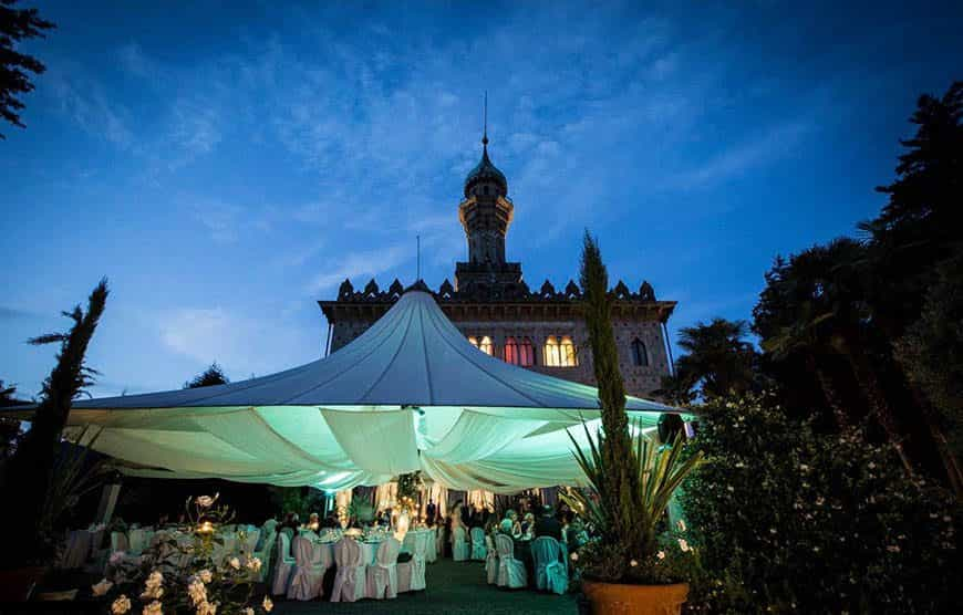 The Different Twins