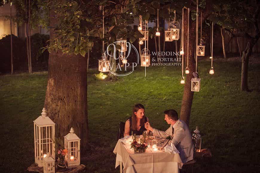 Taormina Weddings