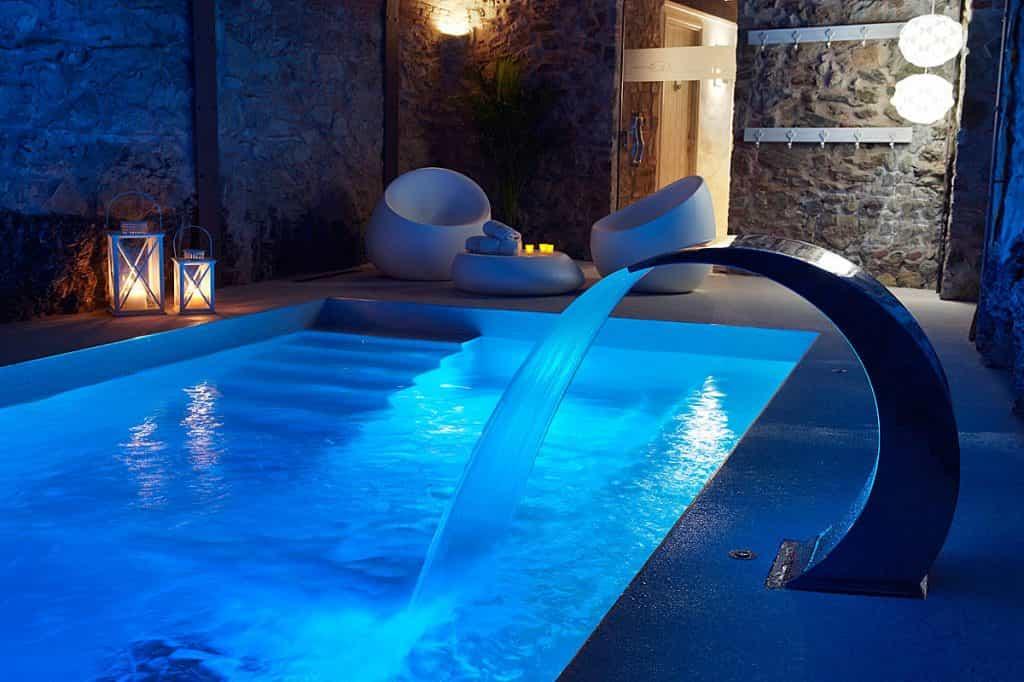Mas Torroella Luxury Villa & Spa