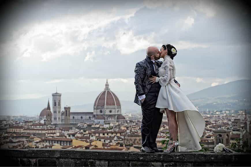 Simone Perini Photography