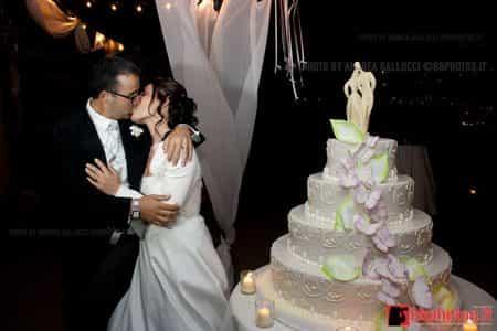 Sposa Mediterranea