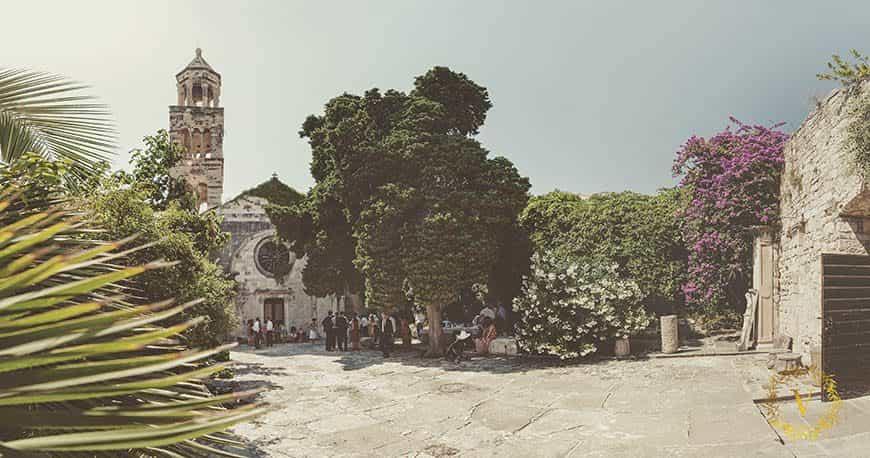 Vertigo Events   Weddings In Croatia