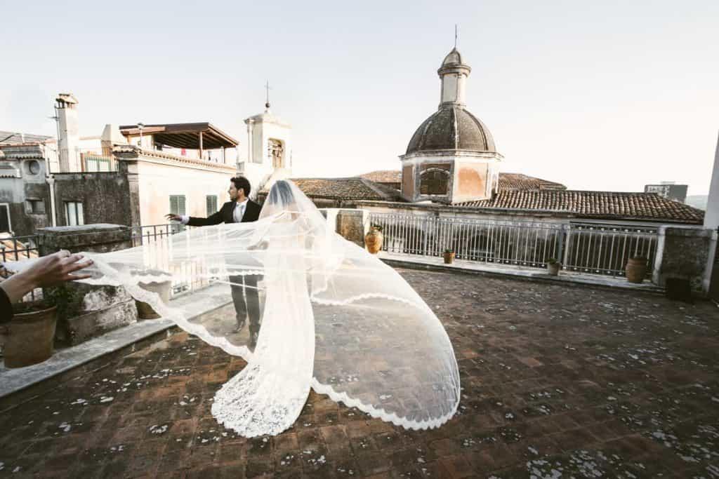Studio Photografica Photographer in Italy