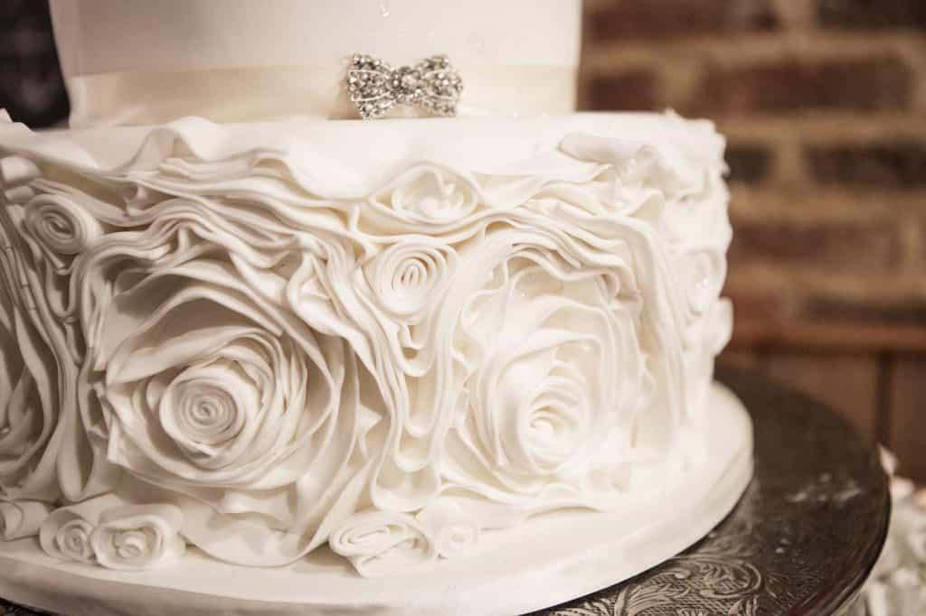 Free Wedding Cake Magazines By Mail