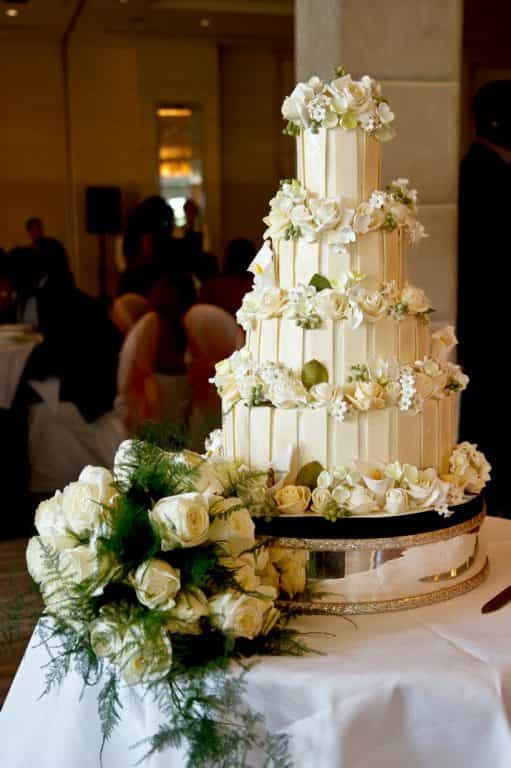 london wedding cake suppliers designer wedding cakes elizabeth s cake emporium united 16931