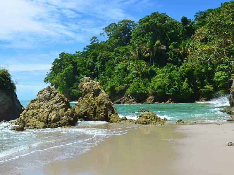 Punto De Vista A Villa Redifined – Costa Rica