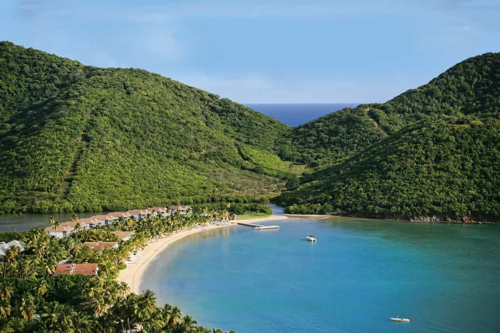 carlisle-bay-hotel_antigua-compressed