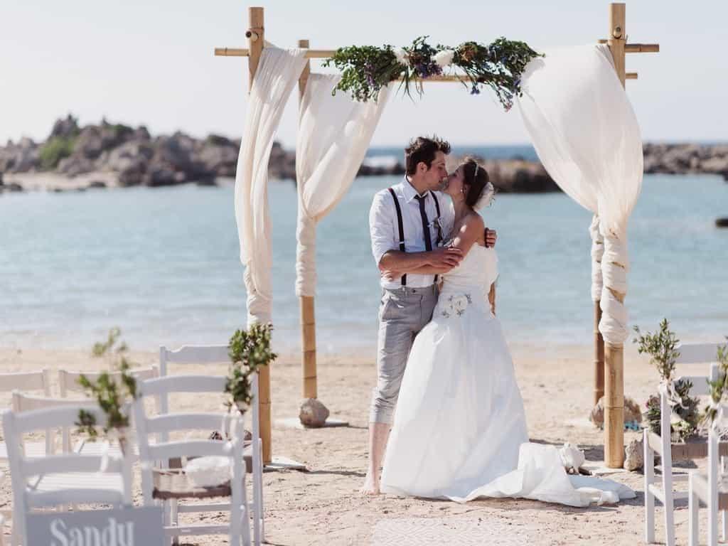 Crete with Love
