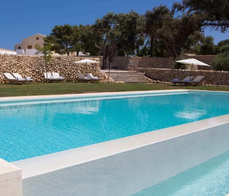 Antic Menorca